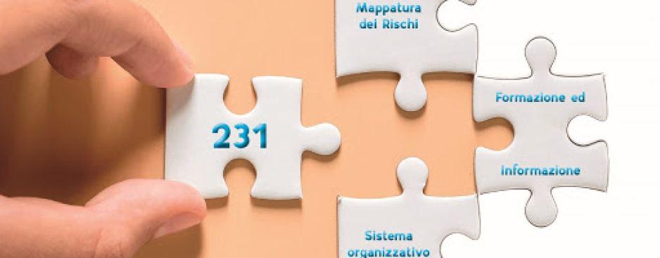 Modelli 231 e Organismi di Vigilanza