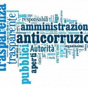 e-learning prevenzione della corruzione