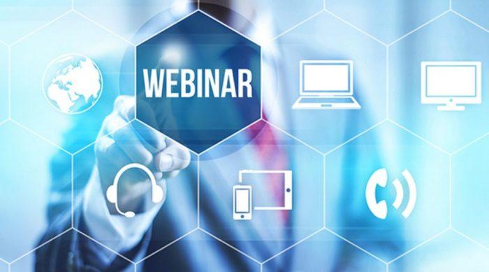 Webinar gratuito: decreti Covid e società di capitali