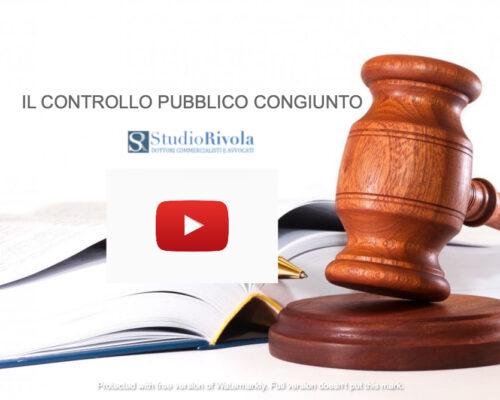 diritto.pubblico-5