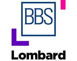 Logo_BBSLombard-pos-color