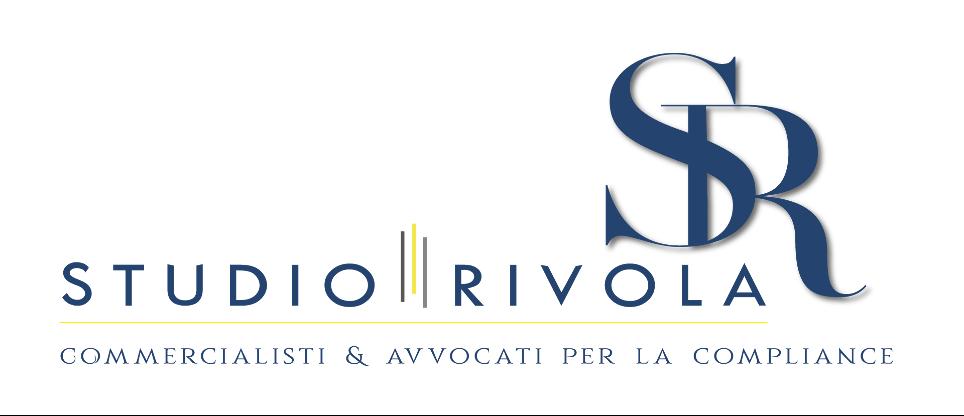 Studio Rivola