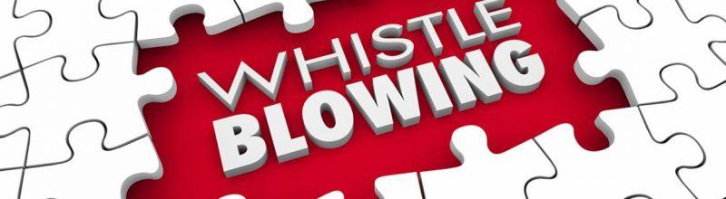 whistleblowing-1